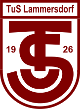 TuS Lammersdorf 1926
