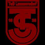 cropped-TuS-Logo-512.png