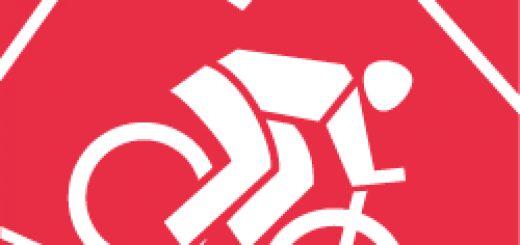 icon_mountainbike_weiss_auf_rot_250px