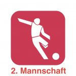 icon_fussball