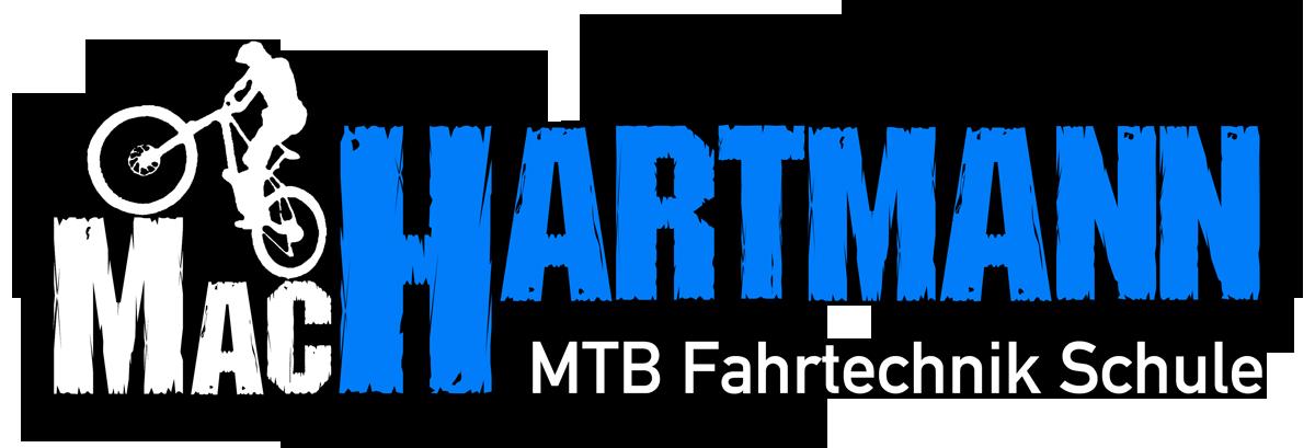 logo_machartmann_la%cc%88nglich-fu%cc%88r-hp_1200x409