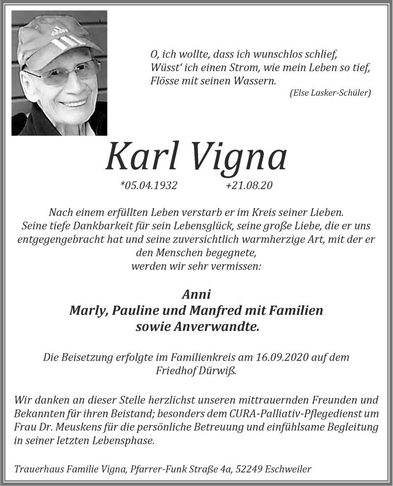 karl-vigna-traueranzeige-64a6b377-8e6d-455a-9d65-e7fed43c644a